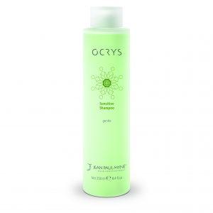 Sensitive Shampoo 250ml