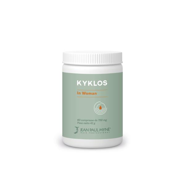 Kyklos-Integratori_InWoman