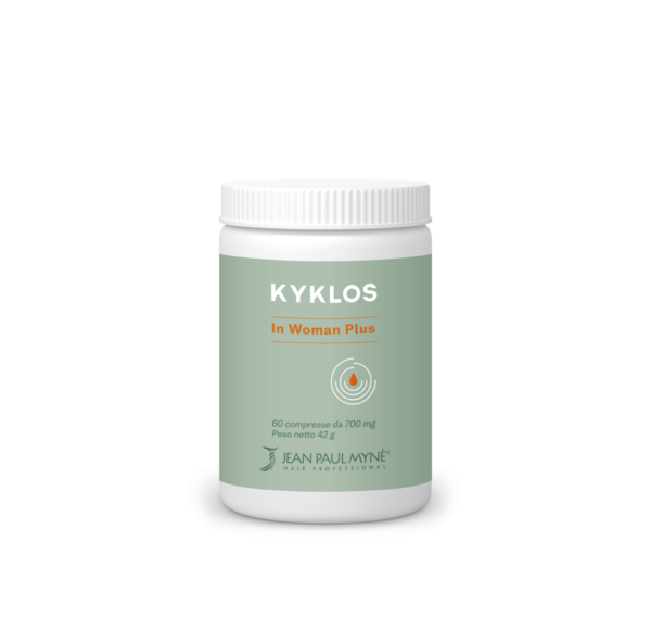 Kyklos-Integratori_InWomanPlus