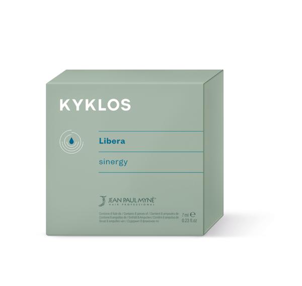 Kyklos-Libera