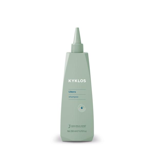 Kyklos-Przywrajacacy-rownowage200ml