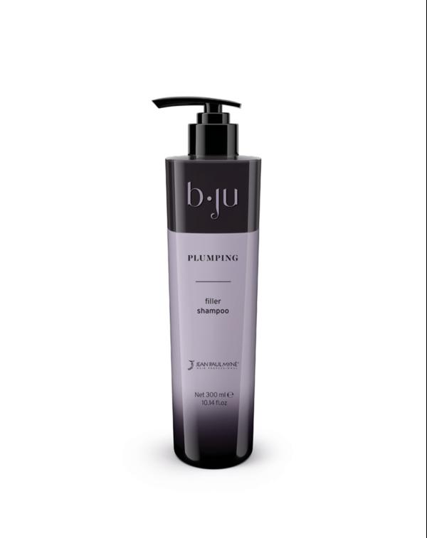 PLUMPING_shampoo_B.ju_300ml