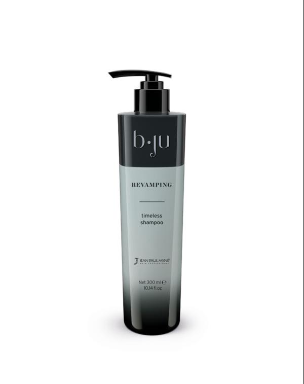 REVAMPING_shampoo_B.ju_300ml